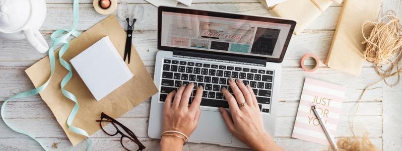 11 Diseños Premium Responsive gratuitos para tu Ecommerce