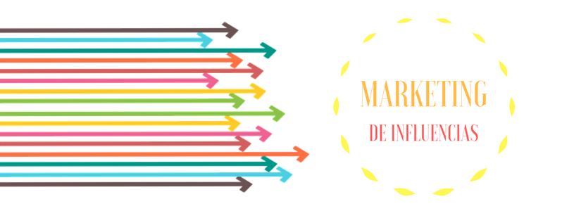 ¿Cómo puedes utilizar el marketing de influencia en tu ecommerce?