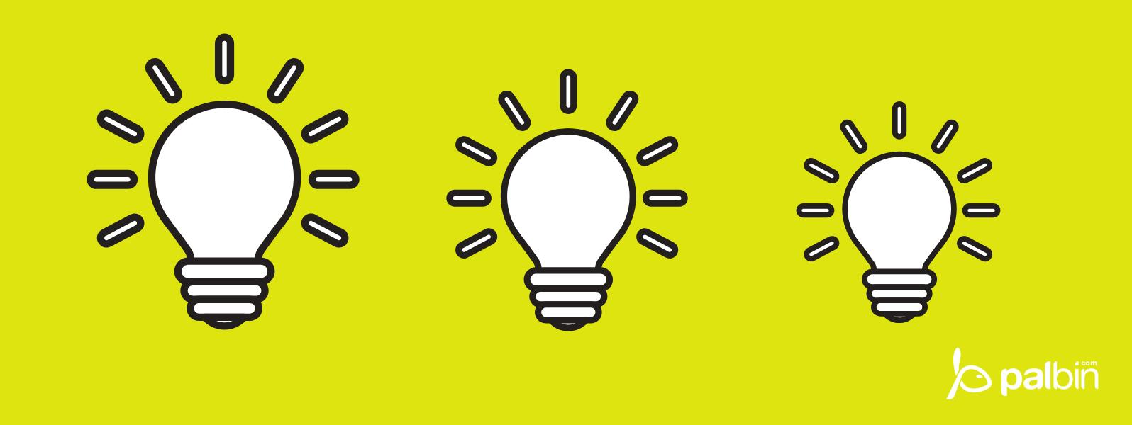 6 Ideas para generar contenidos web de calidad