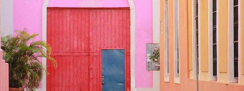 Cómo crear una tienda online desde Latinoamérica