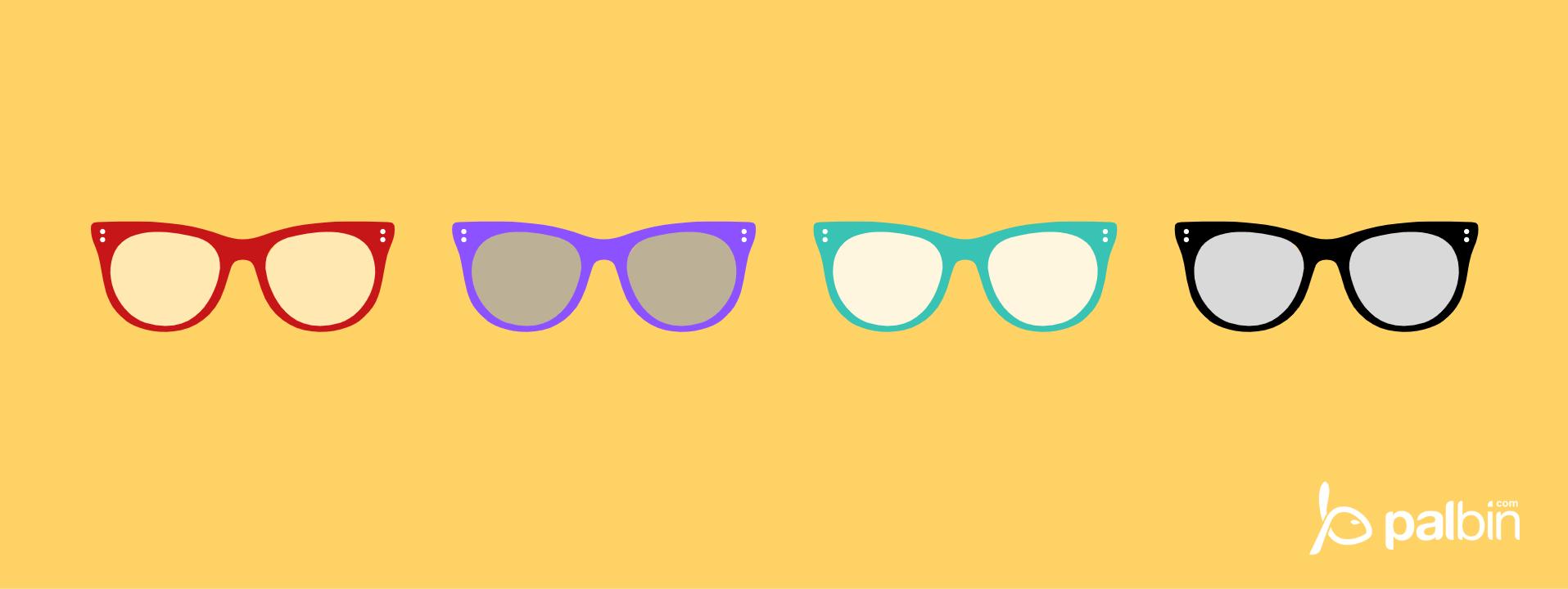 ¿Dónde es más fácil crear un producto? Palbin vs Prestahop