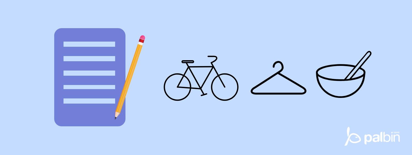 Escribir para vender: 10 claves de cómo describir tus productos en tu tienda online