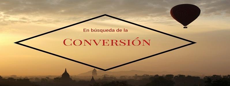 Marketing de contenidos, en busca de la conversión