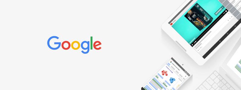 Cómo aumentar las ventas en septiembre con Google Shopping