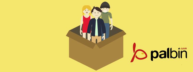 Grupos de clientes: Gestión de descuentos y clientes