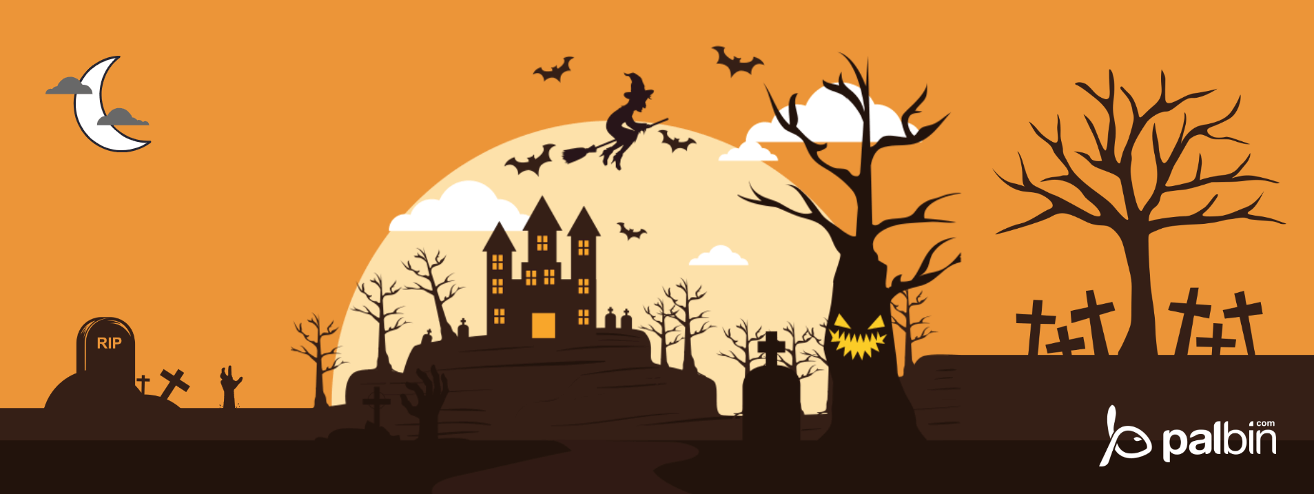 8 ideas de marketing para eCommerce en Halloween