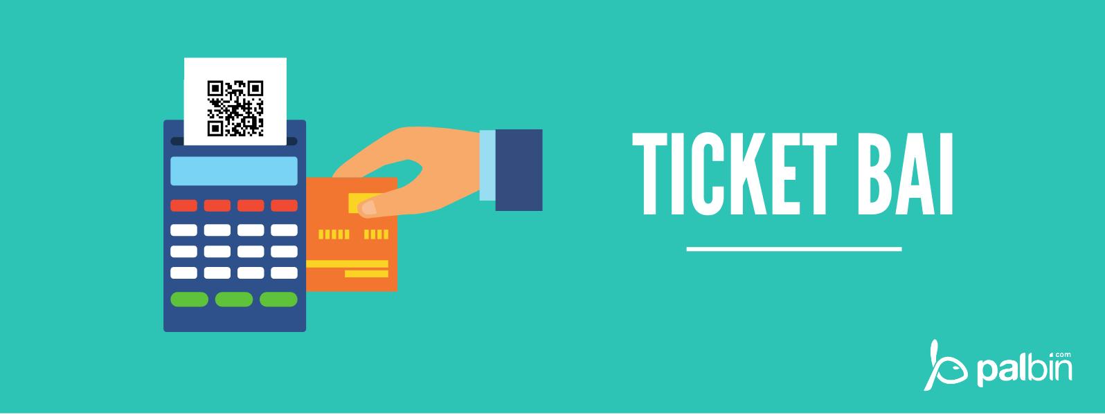 Qué es Ticket BAI y cómo afecta a mi negocio