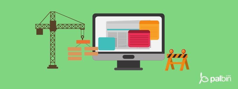 Cómo estructurar las categorías de una tienda online - [Vídeo]