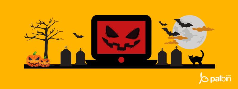 Cómo evitar que mi tienda online se convierta en un cuento de terror