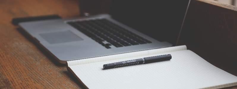 Cómo un Blog mejora el posicionamiento web de tu tienda