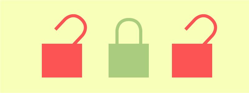 Certificado de Seguridad SSL para compras seguras online