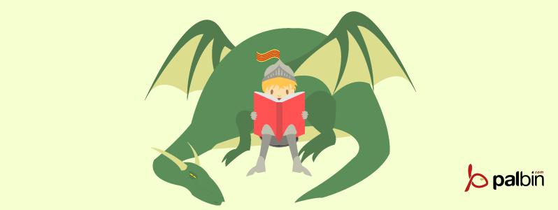Cómo vender libros online - Parte I