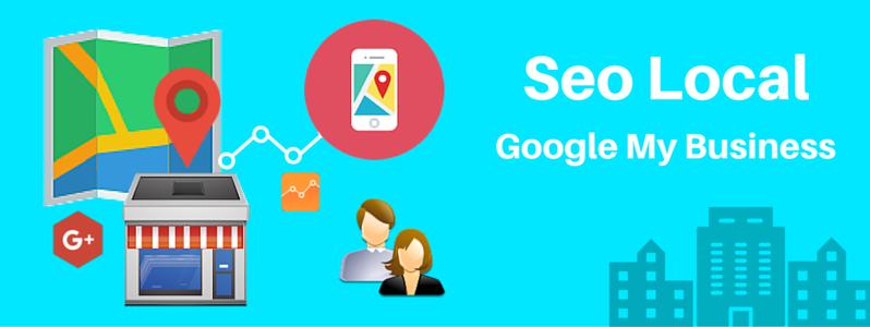 ¿Qué es Google My Business y cómo ayuda a tu SEO local?
