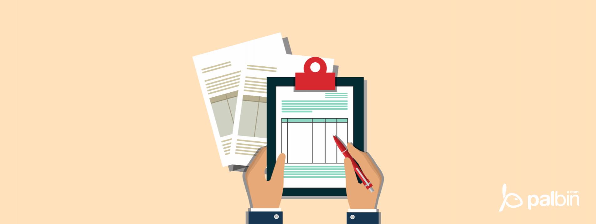 Las mejoras en tu tienda online gracias al nuevo sistema de facturación
