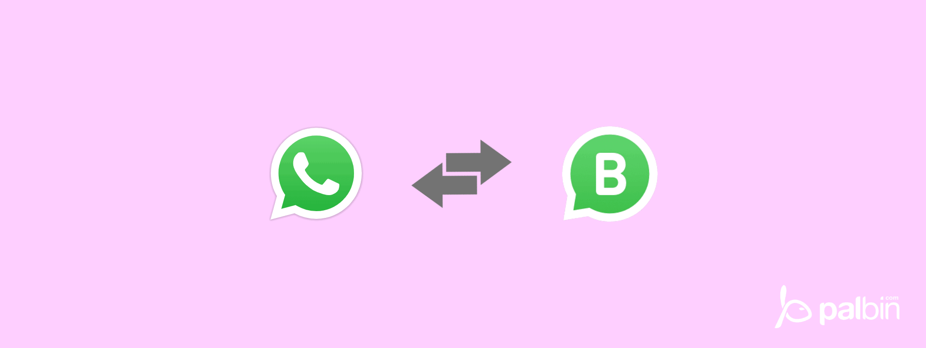 ¿Utilizas WhatsApp Business para tu estrategia de Marketing?