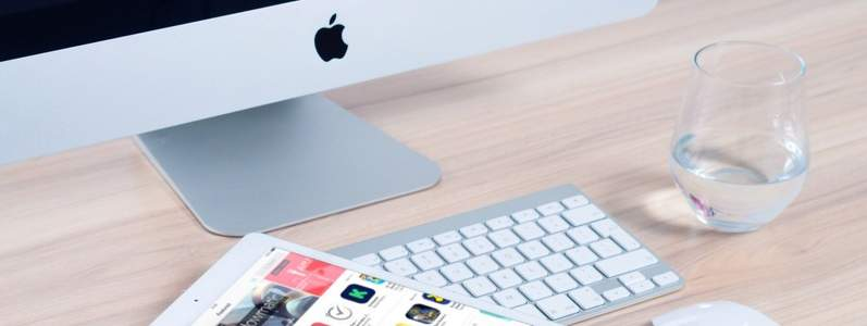 El poder de la imagen corporativa para una tienda online
