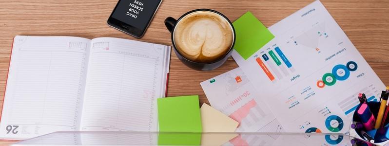 Cambios fiscales 2017: ¿Cómo afectan a tu empresa?