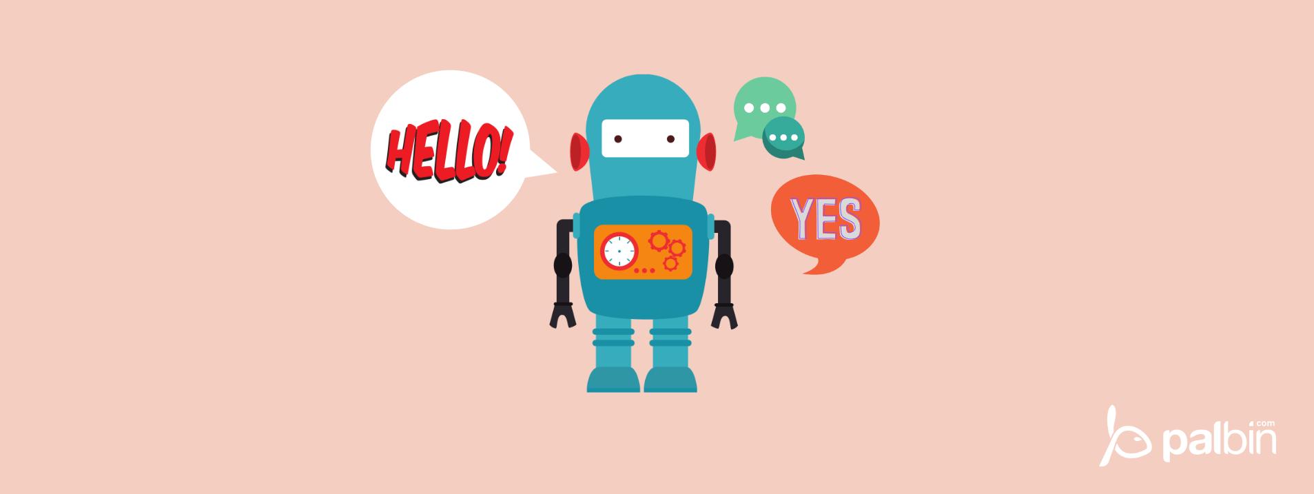 ¿Cuál es el mejor chatbot para mi ecommerce?