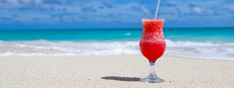 5 consejos para adaptar tu tienda online a las vacaciones