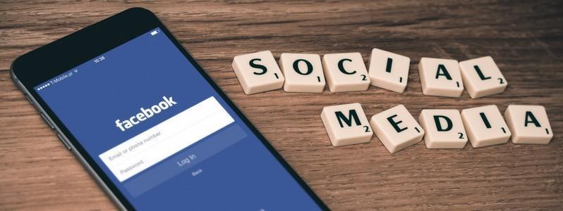 Facebook Ads: Cómo hacer publicidad en Facebook