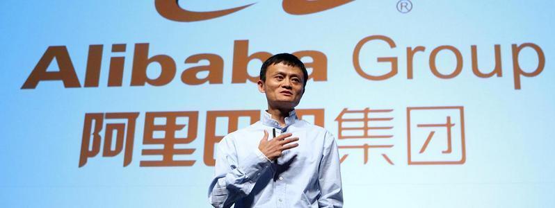 Cómo conseguir productos de Alibaba y crear una tienda online