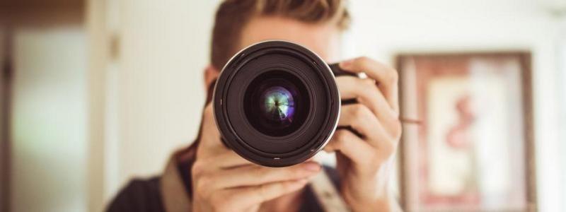 como hacer fotos buenas de productos