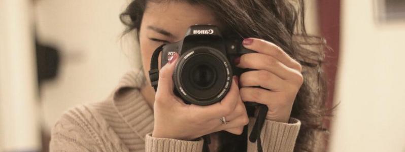 Cómo hacer fotos de producto de forma profesional