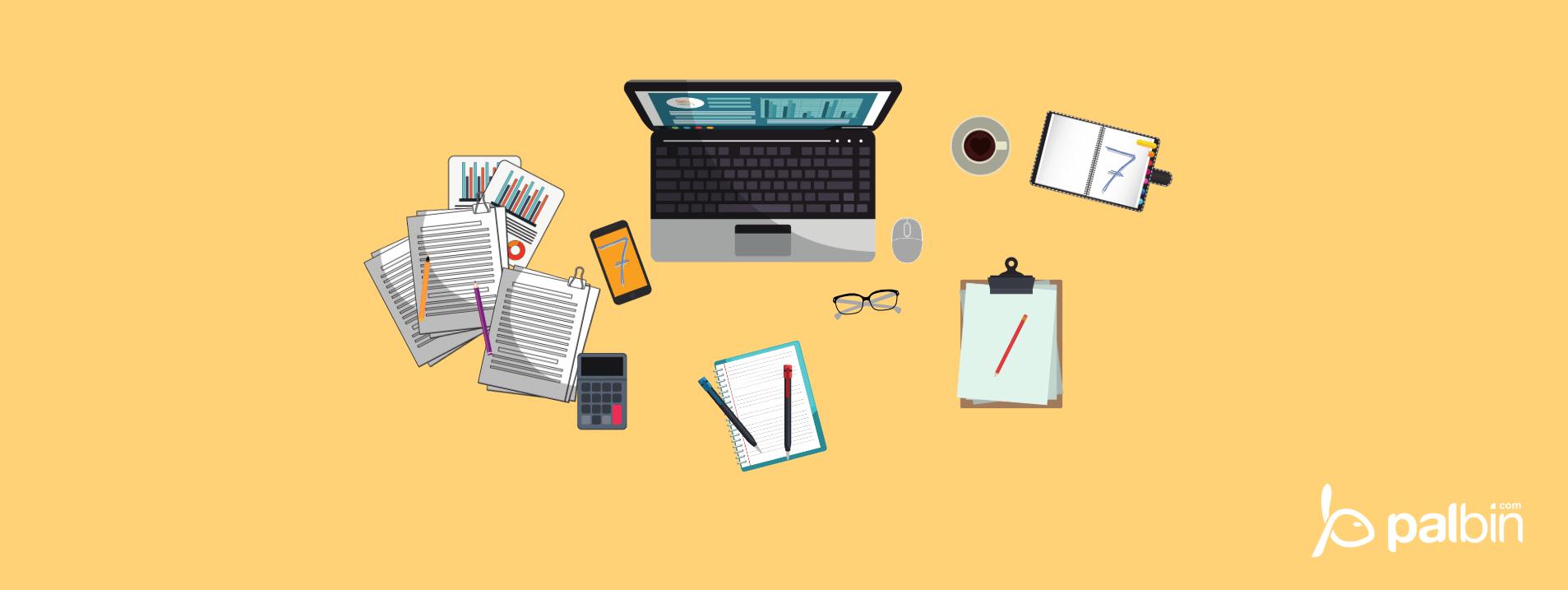 6 síntomas por los que cambiar tu página web urgentemente