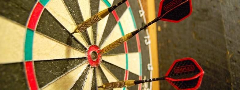 Cómo crear objetivos de conversión en Google Analytics