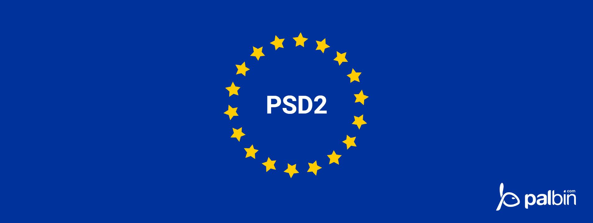 Nueva directiva PSD2: ¿Qué es y cómo afecta a mi tienda online?
