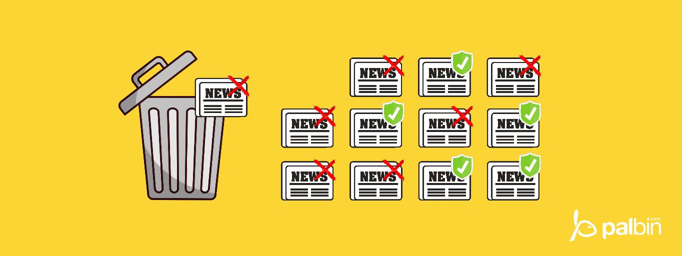 Estrategia SEO: ¿Cómo aumentar el tráfico orgánico de tu blog eliminando contenido?