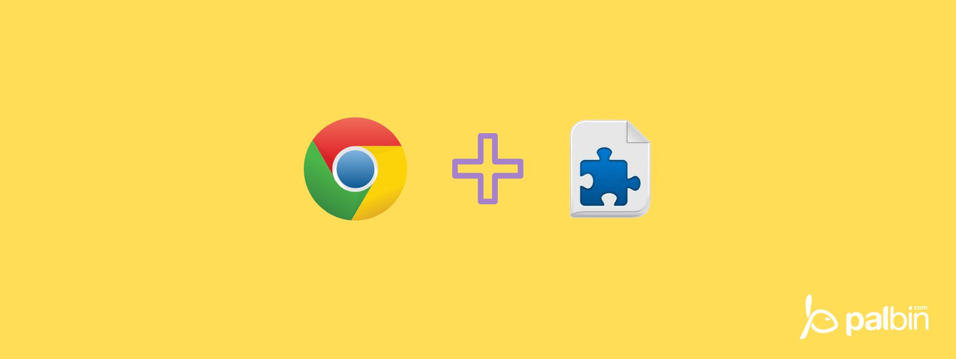 Las mejores extensiones de Chrome para tu tienda online