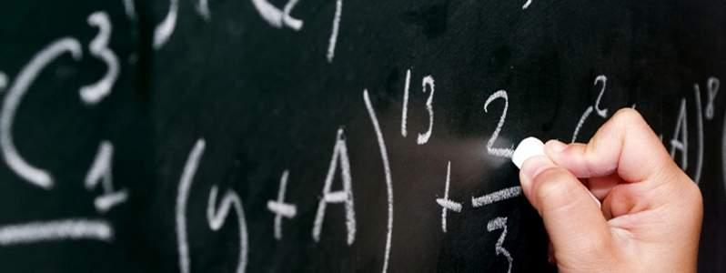 La fórmula matemática para mejorar las ventas de tu tienda online