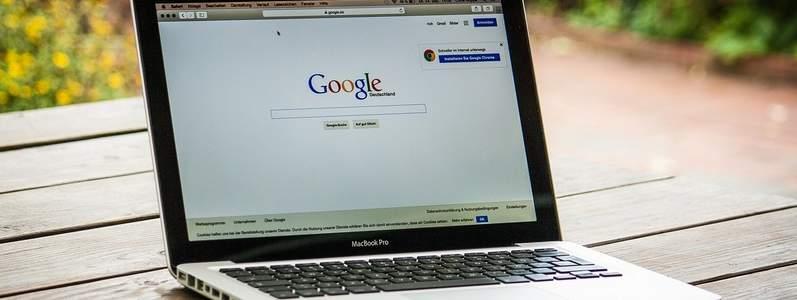 Cómo integrar tu tienda online con Google Shopping