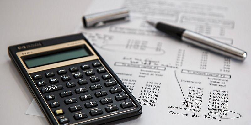 Gestión de la contabilidad de la empresa