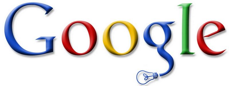 ¿Cómo darse de alta en Google?