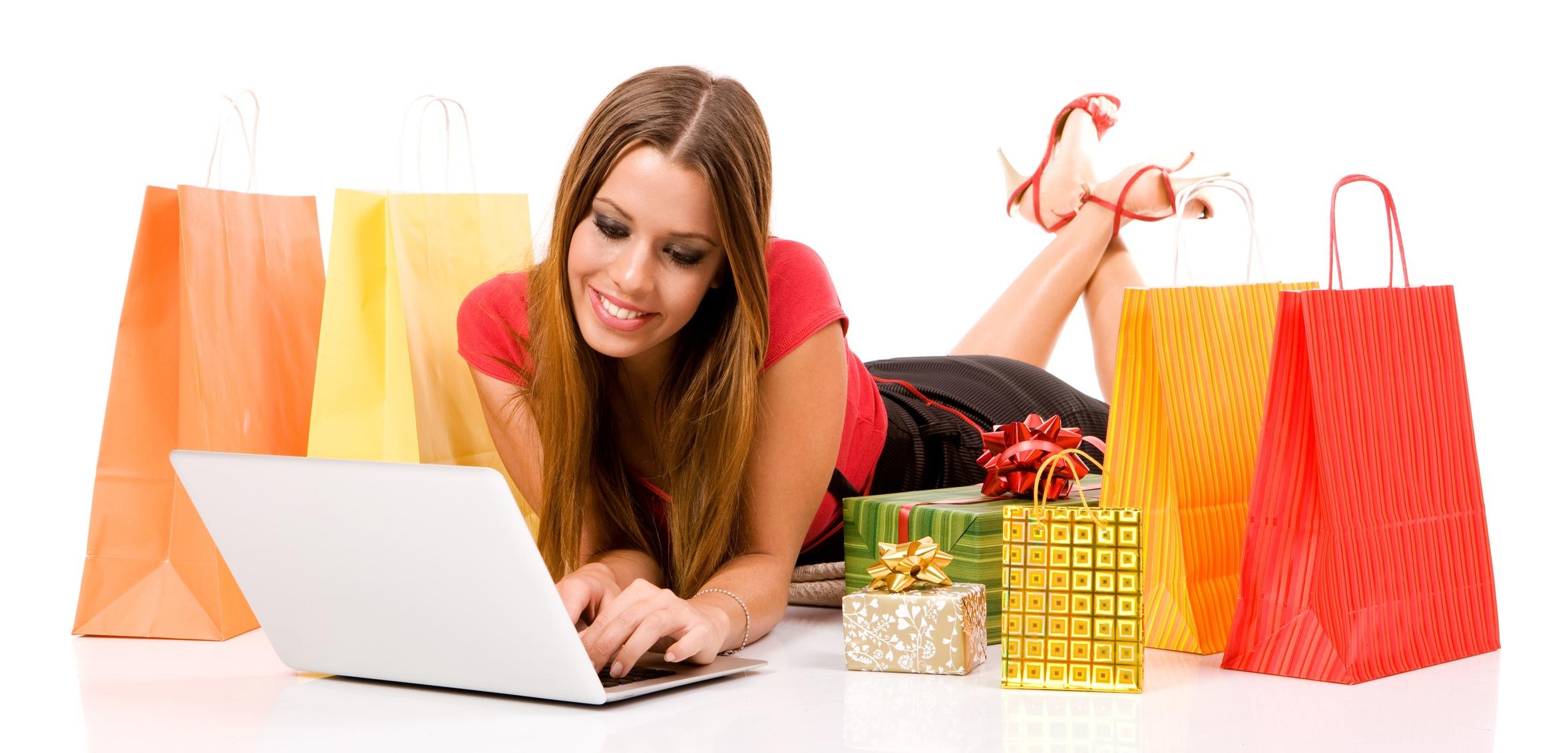Como crear una tienda online gratis