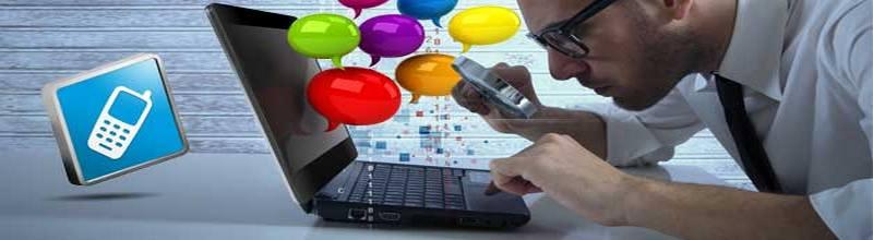 Aplicaciones Extra, la nueva zona para mejorar tu tienda online
