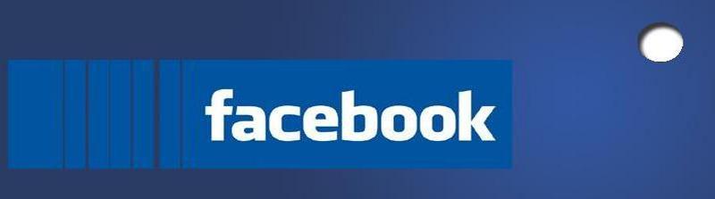 Vender en Facebook: 5 razones que demuestran que es bueno para tu ecommerce