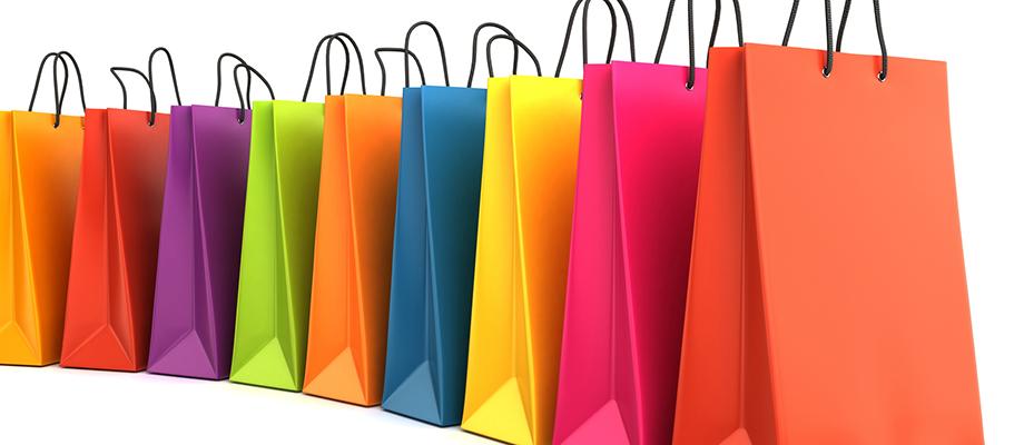 Abrir una tienda online: 5 claves de cómo crear un negocio en Internet