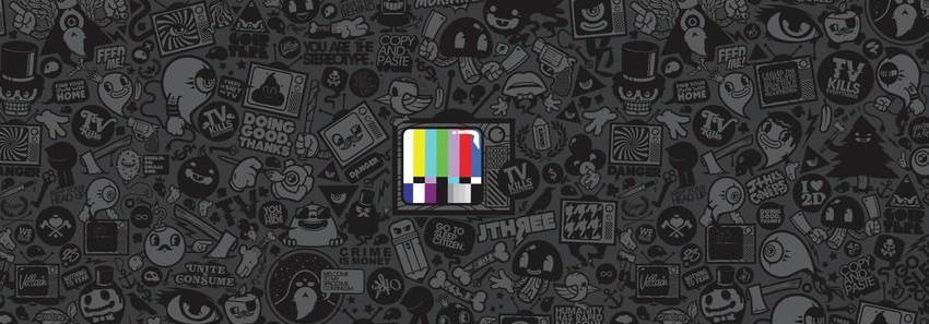 ¿Cuál es la repercusión de salir en televisión para una startup?