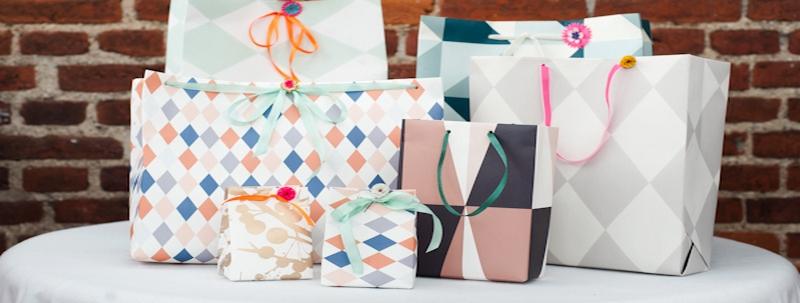 10 consejos para mejorar el packaging en una tienda online y fidelizar clientes