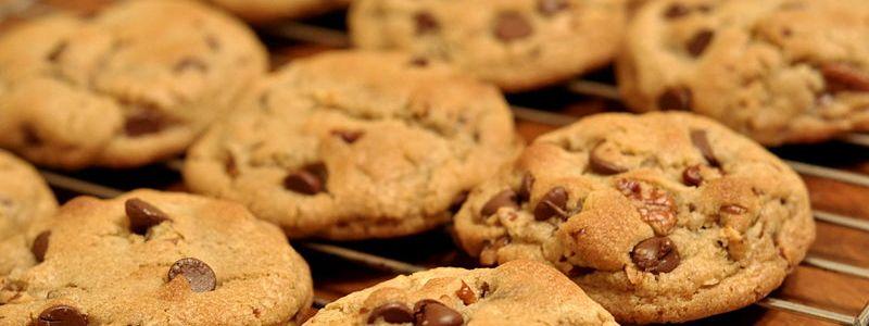 Ley de Cookies: Claves para cumplir con la LSSI en tu tienda online