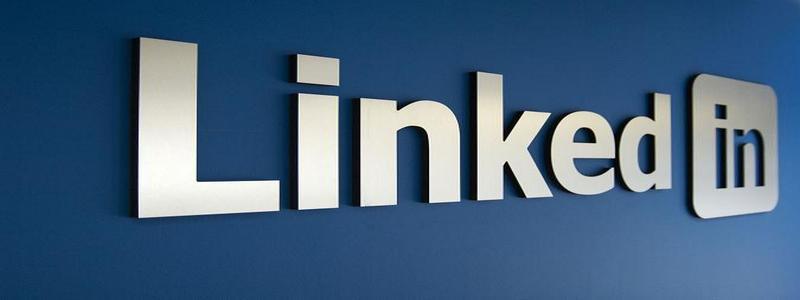 ¿Por qué utilizar Linkedin en una tienda online es una buena idea?