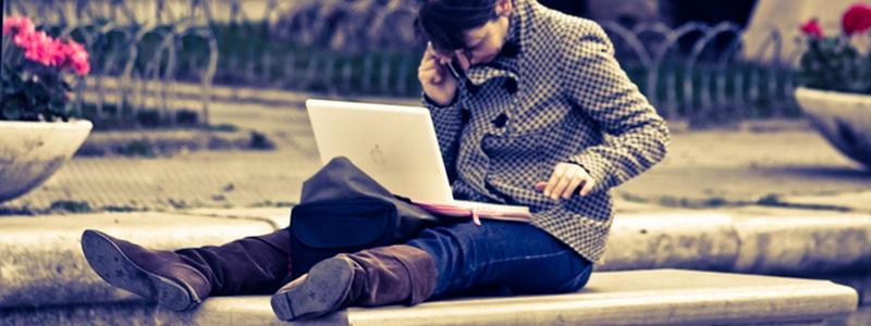 26 Blogs que toda tienda y negocio online debería estar leyendo