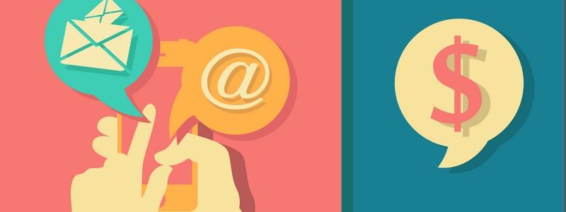 Los 7 trucos que tienes que utilizar en tu campaña de email marketing
