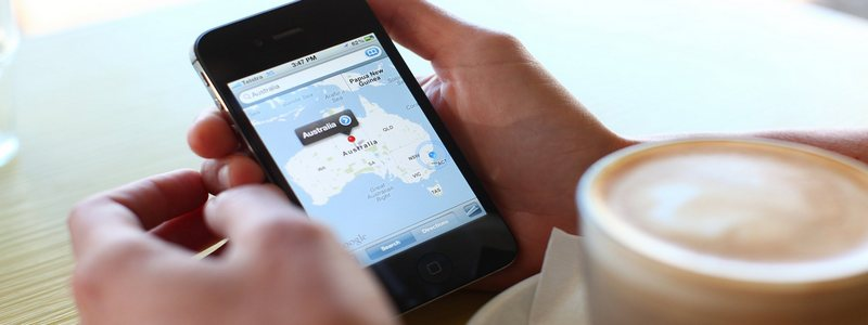 Posicionamiento web local: La importancia de salir en Google