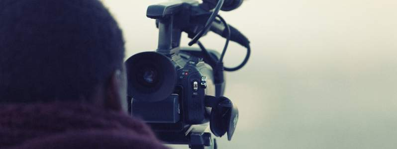 La importancia del video marketing en un negocio online