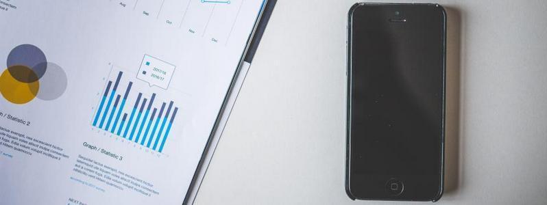 El brillante futuro del M-commerce y compras móvil - [Estudio descargable]