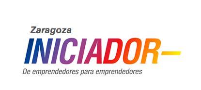 Alejandro Fanjul y Enrique Andreu nos hablan de su experiencia en Iniciador Zaragoza